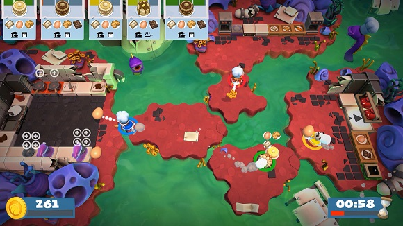 overcooked-2-pc-screenshot-www.ovagames.com-1