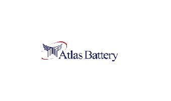 Atlas Battery Ltd logo