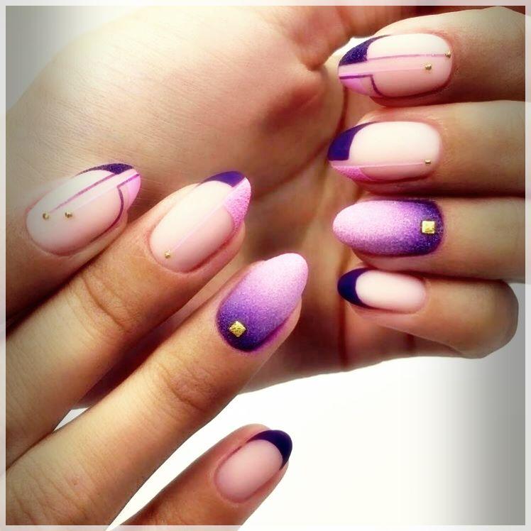 NailsMagazine-99241922240