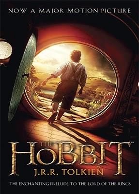 Hobbit: Beklenmedik Yolculuk İzle