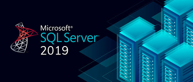 Share Microsoft SQL Server 2019 Essential Training Course