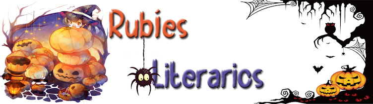 Rubíes Literarios