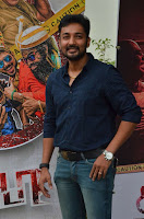 Thappu Thanda Tamil Movie Audio Launch Stills  0016.jpg