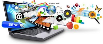 ما هي أهمية التكنولوجيا؟