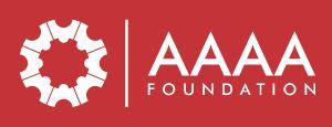 AAAA Foundation's LeCount R. and Jewel W. Davis Scholarship