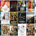 Daftar 126 Film Indonesia Terlaris Sepanjang Masa ^