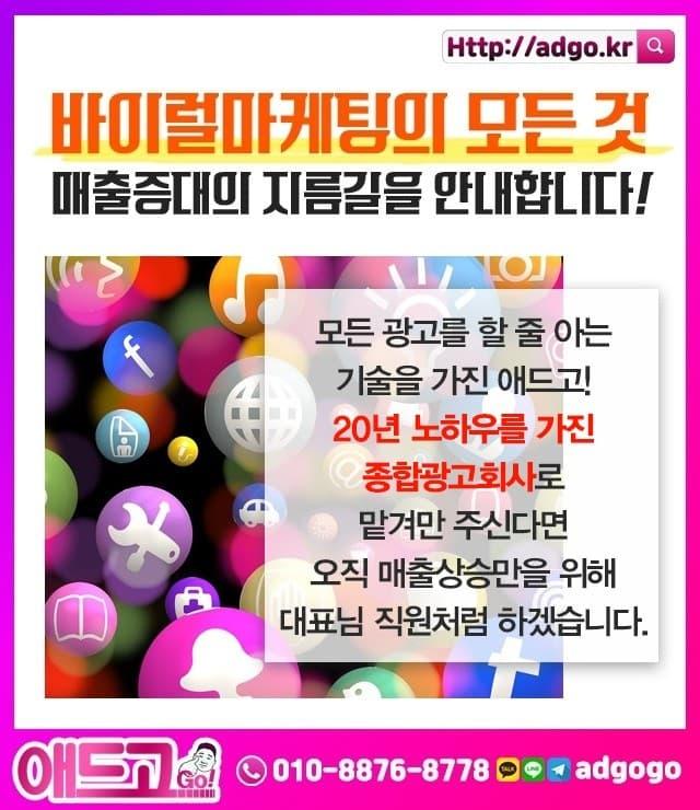 시흥중고프린터판매