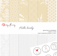 https://www.essy-floresy.pl/pl/p/Hello-lovely-zestaw-papierow-do-scrapbookingu/4204