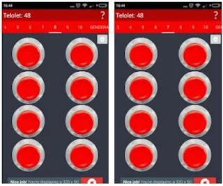 Aplikasi Klakson Telolet Om Telolet Om Apk Gratis Terbaru