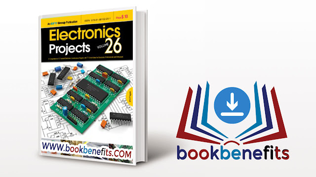 Electronics Projects vol 26 pdf