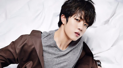 Lee Sung-Yeol D-Day