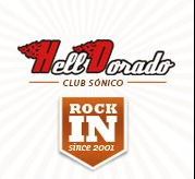 Hell Dorado