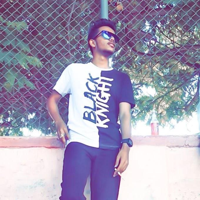 Hale Luya Remix By Dj Tarun Pops