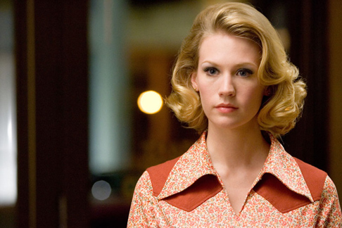 Movie WOW: 【演員】 【狙擊陌生人】裡不認識老公的金髮碧眼美女