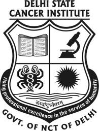 DSCI Recruitment 2017, www.dsci.nic.in