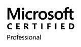 Microsoft Dynamics KanhaAX Blog For Microsoft Business