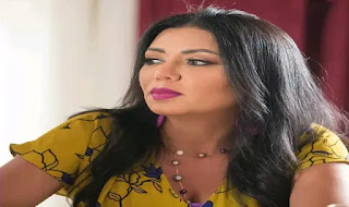 """الفنانة رانيا يوسف: """"مش هتجوز تاني أبدًا.. وأنا بإستعداد أعيش علاقة بدون زواج"""""""