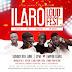 Loud!Fest 2019: Ilaro Music Festival