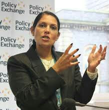 https://www.estudent-corner.com/2019/07/priti-patel-wiki-biography-height.html?m=1
