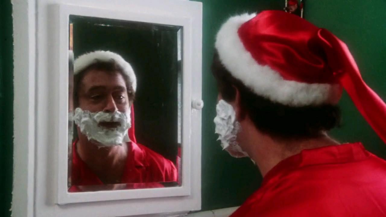 Christmas Evil 1980.80 S Horror Movies Christmas Evil 1980