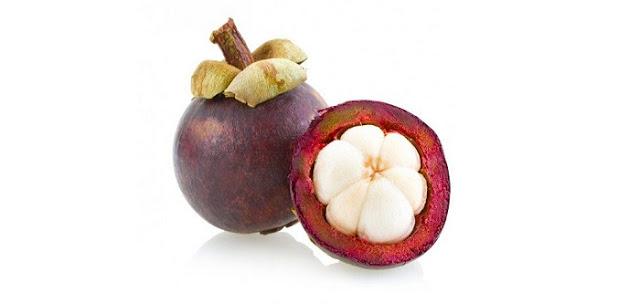 Mangostan Nasıl Bir Meyve?
