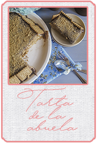 http://cukyscookies.blogspot.com.es/2014/06/Tarta-de-la-abuela.html