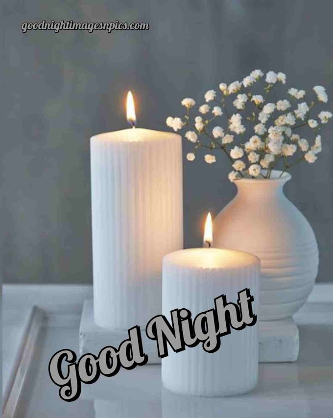 Good Night GIF Images For Whatsapp Hd Download For Whatsapp Wallpaper-goodnightimagesnpics.com