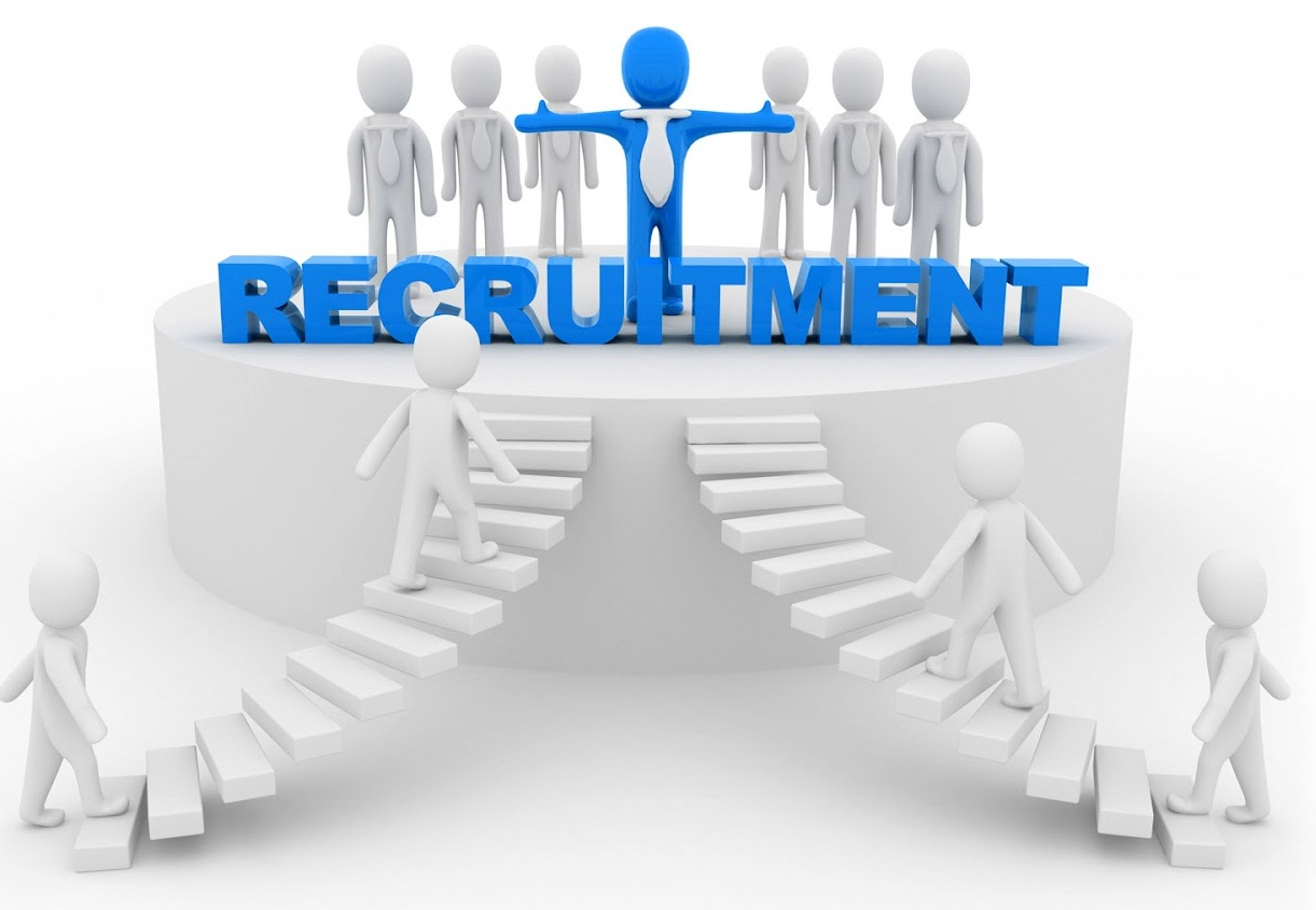 Leveraging Job Offers – The Expertise of our Recruitment Consultancy !