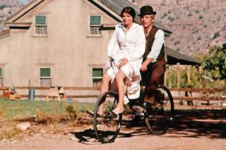 Butch Cassidy - filme
