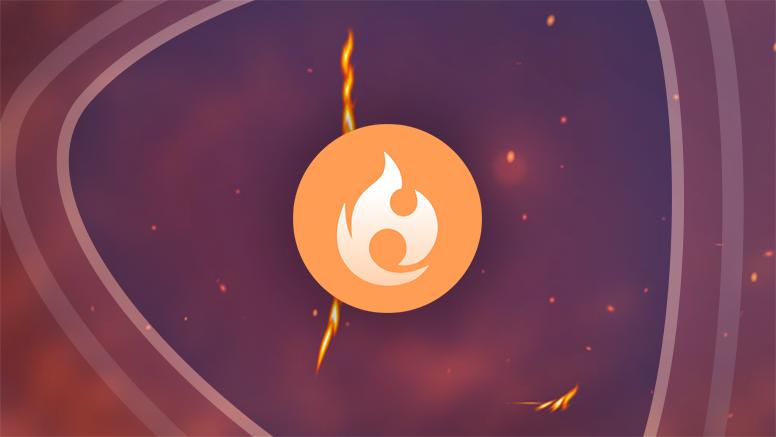 Pokémon tipo Fogo (Fire)