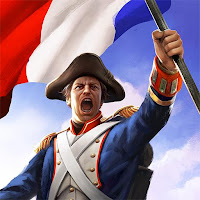 Grand War: European Conqueror Mod Apk