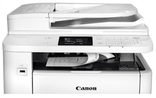 The Canon imageCLASS D1520 is equipped with a variety of easy to use mobile capabilities for printing on the go using your compatible mobile device,