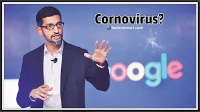 corona,virus,covid 19,fake coronavirus,fake coronavirus videos,coronavirus videos,coronavirus symptoms,coronavirus fake videos,false videos,false coronavirus,corona extra,