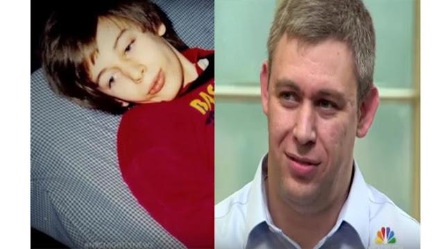 Tak Disangka! Bangun Dari Koma 10 Tahun, Pria Ini Beberkan Informasi Yang Mengejutkan
