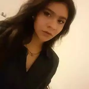 Giselle Leon, Was Famous Actress And Model, She Was Born On Date 9 December 1990 In Los Angeles, California United State Of America, She Was Height Is 1.60M And Weight Is 49Kg Pounds, She was 1 Milion Dollor Networth Permonth,