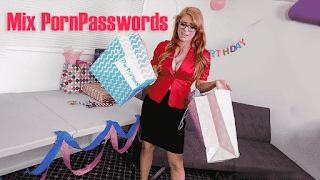 Free Mix Premium Accounts New Pasword Porn 100% work Access
