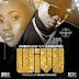 Download Audio Mp3 | Amber Lulu ft Harmonize - Wivu