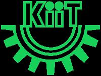 KIIT University Recruitment