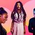 20 artistas LGBTQ para ouvir durante o ano todo