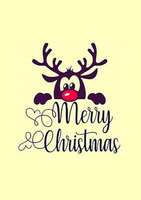 merry christmas, merry christmas 2019, merry christmas 2019 images, merry christmas 2019 wishes, images for merry christmas, merry christmas 2019 pictures, merry christmas songs, wishes for merry christmas, merry christmas 2019 quotes, happy christmas day 2019, merry christmas 2019 stickers, merry christmas 2019 gif, merry christmas HD wallpapers, merry christmas 2019 songs, merry christmas 2019