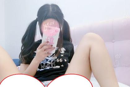 妄摄娘 – 透明死库水 – The Girl and Creammy Ice Cream