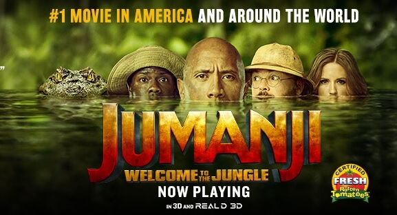 jumanji 2 full movie free online
