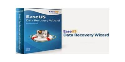 تحميل برنامج اسوس داتا ريكفري لاستعادة الملفات المحذوف مجانا 2020 easeus data recovery wizard