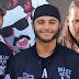 Young Bucks sobre Jericho: 'Ele é o nosso Hulk Hogan!'