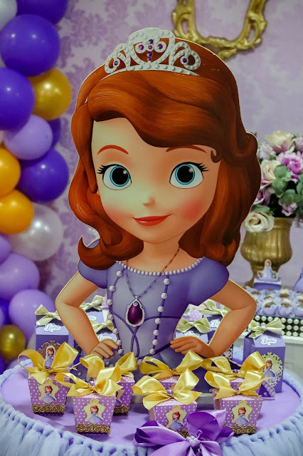 talo-de-maca-festa-princesinha-sofia-luna-4-aninhos(4)