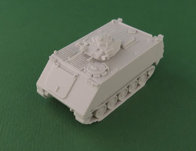 M113 TLAV picture 1