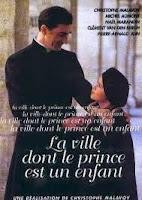 La ville dont le prince est un enfant (TV Movie 1997)
