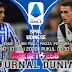 Prediksi SPAL vs Udinese 10 Juli 2020 Pukul 00:30 WIB
