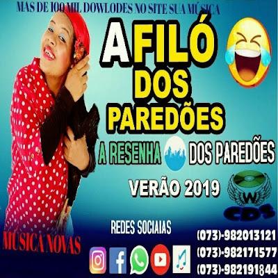 https://www.aquelesom.com/download/a-filo-dos-paredoes-cd-verao-2019