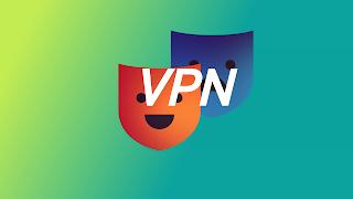 Comment configurer un VPN sur un téléphone Android